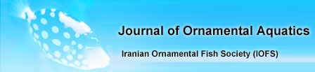 Journal of Ornamental Aquatics